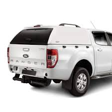 Ford Ranger Truck Canopy - ford ranger hardtop canopy ridgeback l series pick up tops uk