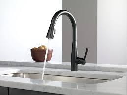 best touchless kitchen faucet fabulous best touchless kitchen faucet also gallery pictures