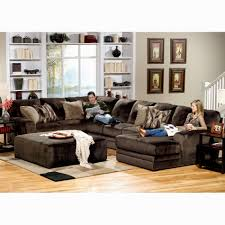 Contemporary Livingroom Living Room 2017 Living Rooms With Sectional Sofas 2017 Living