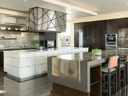 home interior design raleigh nc kitchen design raleigh marvelous kitchen design raleigh nc h93 in