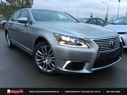lexus ls 460 tires size 2016 lexus ls 460 awd review youtube