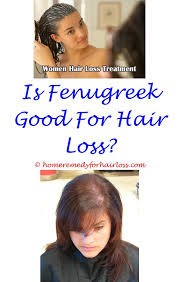 what causes hair loss in women over 50 best 25 male hair loss ideas on pinterest hair loss vitamins
