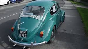 volkswagen classic beetle 1967 volkswagen classic beetle for sale youtube