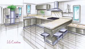 comment choisir sa cuisine comment choisir sa cuisine suite le de elise fossoux