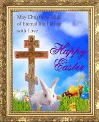 easter greeting cards religious happy orthodox easter free orthodox easter ecards greeting cards