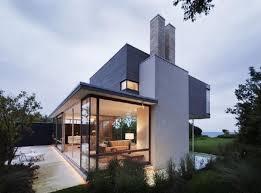 home design degree home design degree architecture edge house design features 30