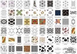 japan ornaments craft ideas ornaments