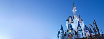 disney world black friday sale american airlines vacations
