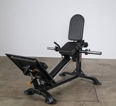 Powertec Leverage Bench Fitnesszone Powertec Leverage Equipment