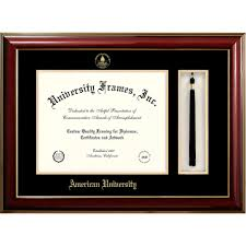 framing diplomas five different types of diploma frames the ocm