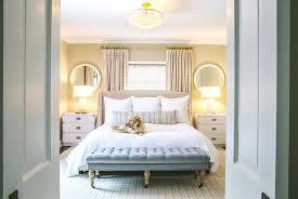 double bedroom doors master bedroom double doors design ideas