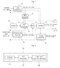 patent us8498522 multimedia data recording playing device and