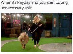 Gemma Collins Memes - gemma collins with tony the pony on celebrity big brother c