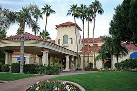 wedding venues in gilbert az gilbert wedding venues gilbert reception venues weddings in