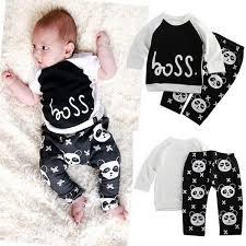 2018 baby boy clothing sets 2016 baby baby boy 0 3
