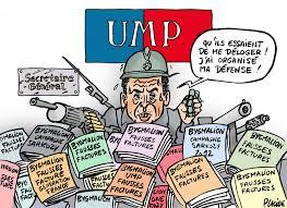 siege de l ump humour bygmalion copé sur un siège éjectable à l ump 27 mai