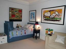 snoopy baby room decorations ideas home design ideas