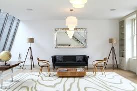 Arc Floor L Cheap Modern Floor Ls Intellifly Co