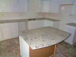 granite countertops new orleans elegant appearance kitchen cabinet