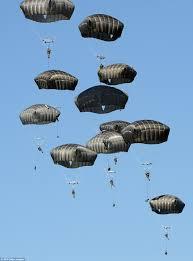 100 putin s plane the aviationist signals intelligence