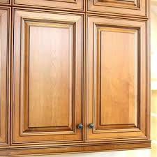 raised panel cabinet doors for sale raised panel door best raised panel cabinet door styles raised panel