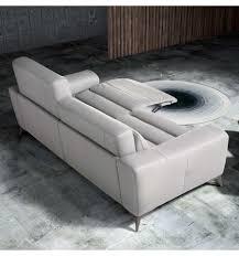 canap 2 places electrique canape relax electrique alinea canap 3 places relax lectrique en