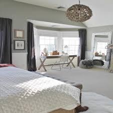 rustic chic bedroom nautical inspired bedrooms dailypaulwesley com