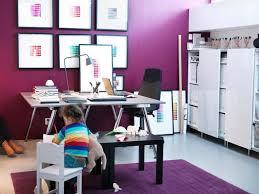 Creative Ideas For Office Home Office Wall Decor Ideas Built In Designs Interior Design