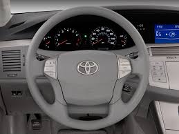 2008 toyota avalon reviews and rating motor trend