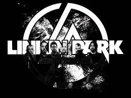 Linkin Park Linkin Park By Chris Ladden Dribbble