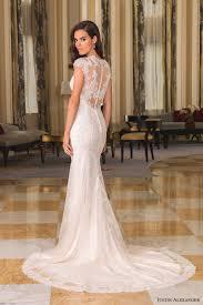 justin wedding dresses 104 best designer justin images on wedding