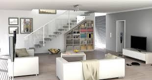 schranksysteme wohnzimmer schranksysteme wohnzimmer buyvisitors info