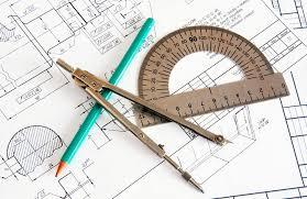 architectual designs architectural designs chester af architectural designs