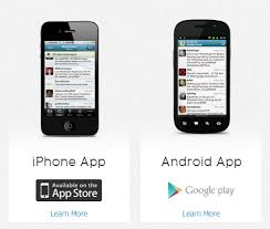 hootsuite for android what is the best free alternative to buffer hootsuite quora