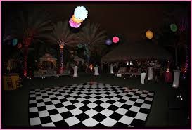 cheap banquet halls carnival party decorations cheap banquet halls in