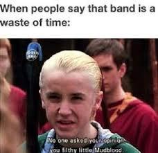 Ptsd Clarinet Boy Meme - gotta love ptsd clarinet kid no actually have to or he ll