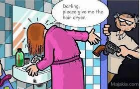 Wife Husband Meme - wife funny meme