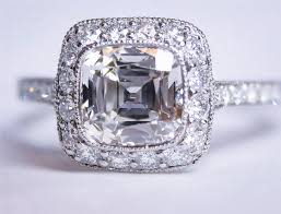 buy old rings images Sell my engagement ring los angeles diamond ring buyers jpg