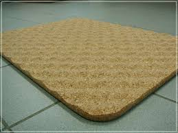 Bathroom Rugs Without Rubber Backing Bathroom Rugs Without Rubber Backing Express Air Modern Home