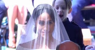 Royal Wedding Meme - royal wedding memes excited pageboy pippa s iced tea dress and
