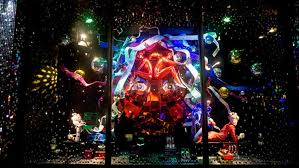 Commercial Christmas Decorations Sydney by World U0027s Best Christmas Decorations For 2015