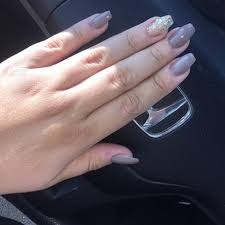 amazing nails turlock the nail collections