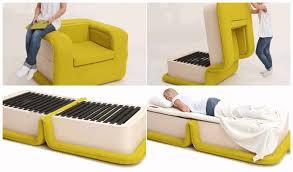 Foldable Armchair Folding Armchair By Elena Sidorova