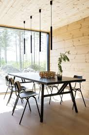 75 best finnish home images on pinterest finland log houses and honka markki house represents contemporary nordic architecture with respect for the local tradition