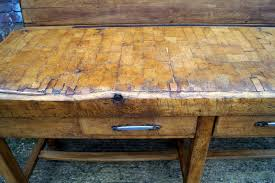 antique french butcher s block for sale at pamono antique french butcher s block 7 4 136 00 price per piece