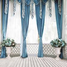 wedding backdrop outlet discount indoor wedding photo backdrop 2018 indoor wedding photo