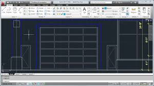 100 autocad lt 2013 user guide 40 best autocad images on