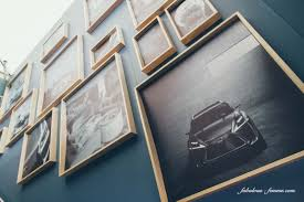 lexus cars melbourne lexus marquee birdcage
