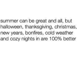 25 best memes about thanksgiving thanksgiving