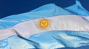 Argentine Flag Eu Set To Launch Anti Subsidy Investigation Into Argentine